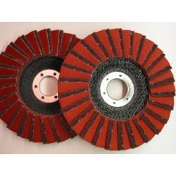 Rapid Combi Disk